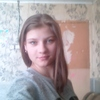ирина Викторовна, 18, г.Ивдель
