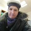 дмитрий, 37, г.Йошкар-Ола