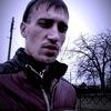 Серега, 27, Свердловськ