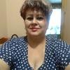 Наталья, 52, г.Ковров