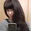 Ирина, 44, г.Пушкин