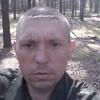 Андрей, 33, г.Владимир