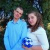 Анастасия, 21, г.Валуйки