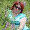 Оксана, 33, г.Павлоград