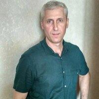 Максим, 50 лет, Дева, Москва