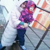 Екатерина, 25, г.Нижнекамск