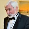андрей, 60, г.Псков