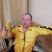 Алексей 49 Кулебаки