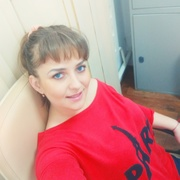 Мари, 35 лет, Водолей