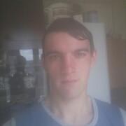 Евгений, 23, г.Ровеньки