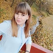Дарья, 29, г.Новокуйбышевск