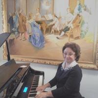 Елена, 60 років, Скорпіон, Львів