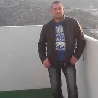 ДАВИД, 40 лет, Водолей, Афины