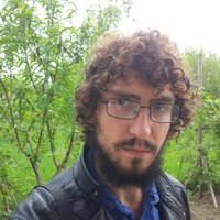Олег, 29 лет, Дева, Краснодар