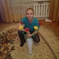Serega, 33 года, Лев, Кострома