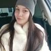 Татьяна, 25, г.Владивосток