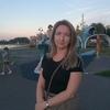 Елена, 40, г.Лениногорск