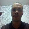 николай, 32, г.Сызрань