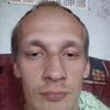 Максим, 26, г.Пятигорск