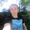 дімам, 49, г.Великий Бычков