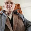 Виктор, 70, г.Димона