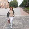 Алена, 44, г.Калининград