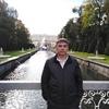 Тофик, 45, г.Волхов