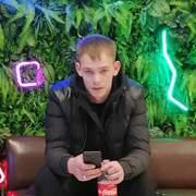 Анатолий 25 Байкальск