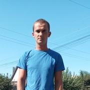 Андрей Довгалев 31 Киев