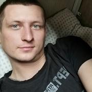 Вячеслав 30 Альметьевск