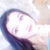 Аня, 22, г.Канаш