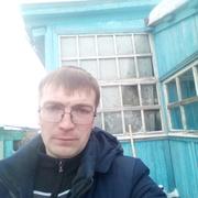 Андрей 28 Залари