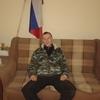 Dima, 33, г.Конаково