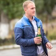 Валентин, 30, г.Долинск