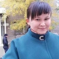 Диля, 29 лет, Рак, Астана