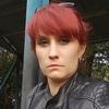 Елена, 30, г.Прокопьевск