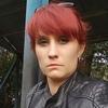 Elena, 30, Prokopyevsk