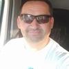 Мужчина, 47, г.Москва