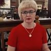 Светлана, 51, г.Тюмень