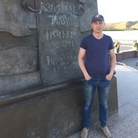 Виталий, 40 лет, Рыбы, Геленджик