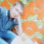 Бурик Тутаевский, 26, г.Тутаев