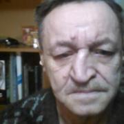 Николай 61 Ижевск