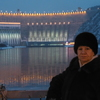 галина, 65, г.Саяногорск