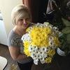 Анна, 59, г.Балаклея