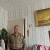 роман, 55, г.Сызрань