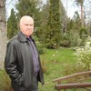 Алексей, 67, г.Тихорецк