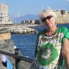 зинаида прокопьева, 68, г.Неаполь