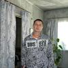 Кирилл, 25, г.Киселевск