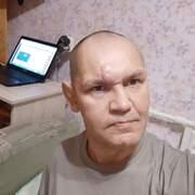Дмитрий, 46, г.Ханты-Мансийск
