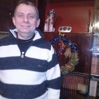 андрей, 53 года, Телец, Прилуки